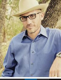 Jake Banks Author Of Lawyer X