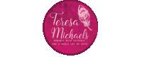 Teresa Michaels