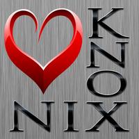 Nix Knox