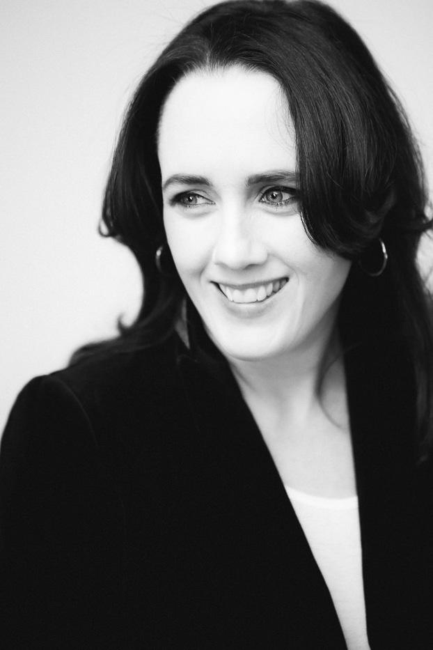 Piper Anderson