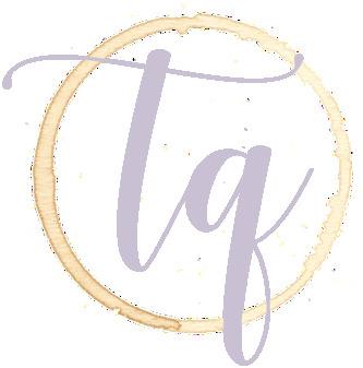 Taryn Quinn audiobooks