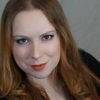 Cassandra Morgan
