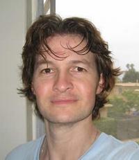 Brian D. Stephens