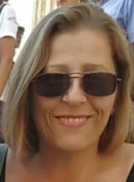Michelle Geel