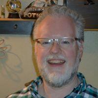 Chris P. Clay