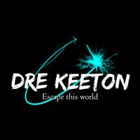 Dre Keeton