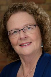Annette Langlois Grunseth
