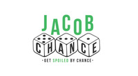 Jacob Chance