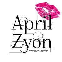 April Zyon