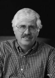 Bill Kemp