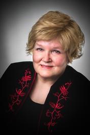 Elizabeth  Clements