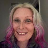 Amanda Siegrist