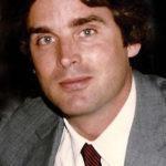 Thomas V. Harris