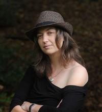 Jennifer  Ash