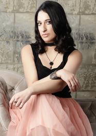 Shalini Dua