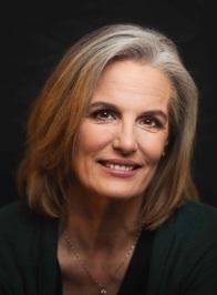 Lynda Meyers