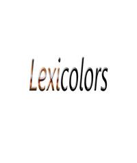 Lexicolors Writers