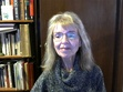 Ebook Joan Colby: Selected Poems read Online!