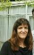 Silvia Berrenrath Lady from Bonn
