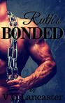 [V.C. Lancaster] ☆ Ruths Bonded (Ruth & Gron, #1)  [love-inspired-suspense PDF] Ebook Epub Download ¶ bitcoinshirts.co
