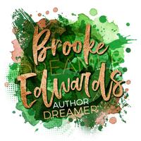 Brooke Edwards