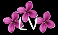 Lia Violet