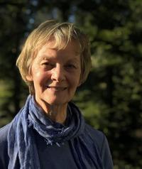 Birgitta Hjalmarson