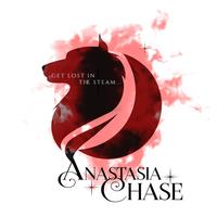 Anastasia Chase
