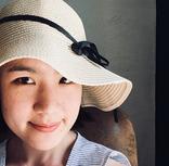 Catherine Chea