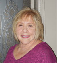 Judy Reene Singer