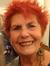 Donna Henes