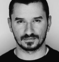 Cosmin Leucuța