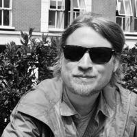 Chad M. Christensen