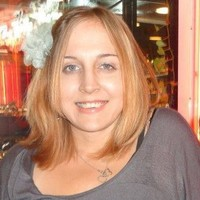 Juliana Stevens