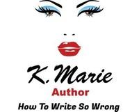 K.   Marie