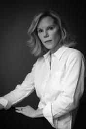 Susan Froderberg