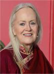 Ebook Women Of Wisdom read Online!