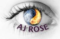 A.J.  Rose