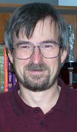 James Lowder