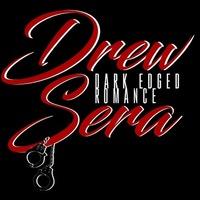 Drew Sera