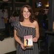 Ebook Dark Confessions of an Extraordinary, Ordinary Woman read Online!