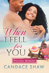 Ebook Prescription for Desire (Arrington Family Series) read Online!