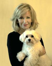 Debra Finerman