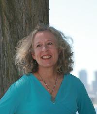 Pam McGaffin