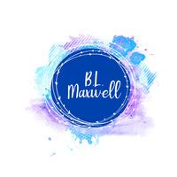 B.L. Maxwell
