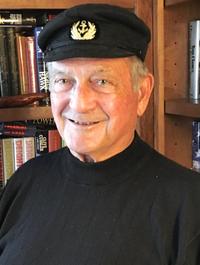 Kenneth L. Funderburk