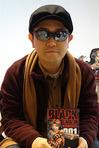 Ebook Black Lagoon, Vol. 5 read Online!