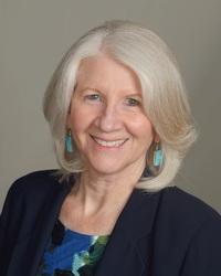 Gwen M. Plano