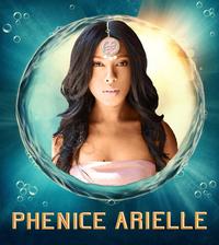 Phenice Arielle