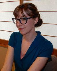 Kathryn Sommerlot